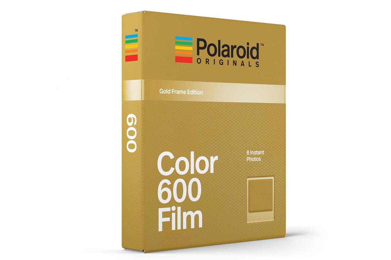 Polaroid-oro_living_corriere_06