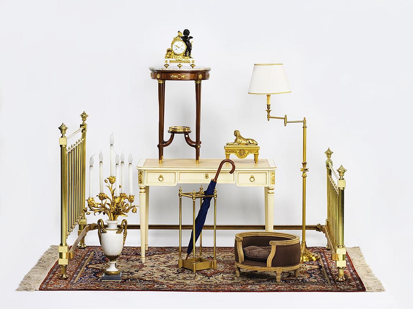 Ritz-BD-2-Photo-Quentin-Bertoux-pour-Artcurial