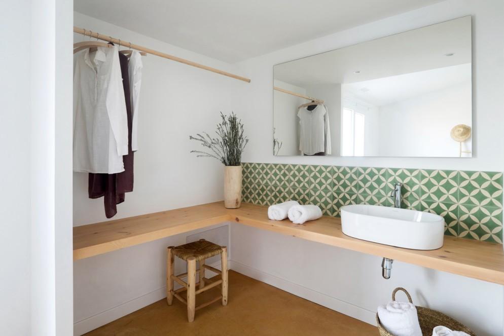 letto bagno az e shaker 62