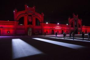 La prima edizione del Madrid Design Festival