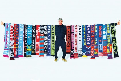 maurizio-cattelan-seletti-museum-league-living_corriere_0