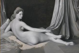 © The Metropolitan Museum of Art / Art Resource / Scala, Florence