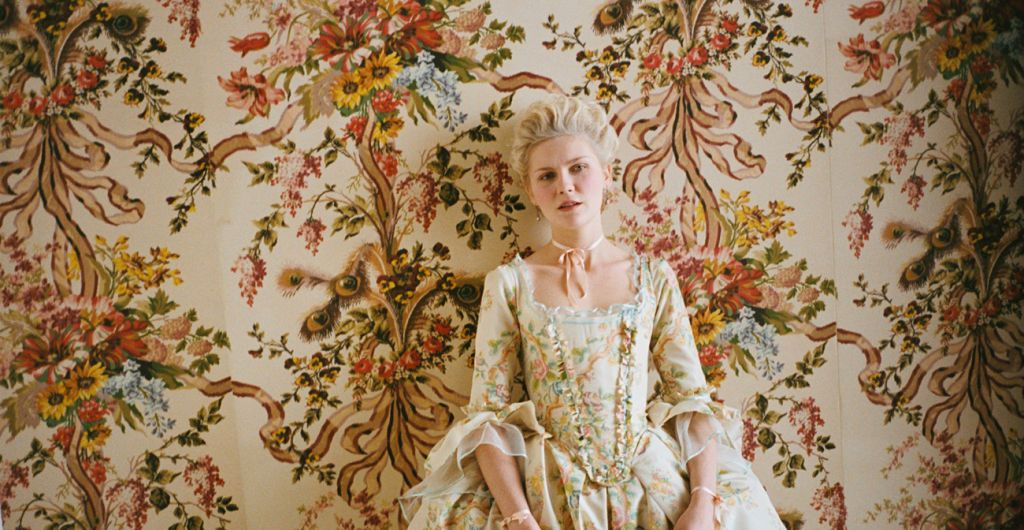 mostra-prato-marie-antoinette-living-corriere-imm.6