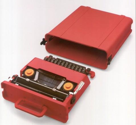 valentine-con-valigetta_macchina-per-scrivere-manuale-portatile-1969_ettore-sottsass-jr_perry-a--king_25482982487_o