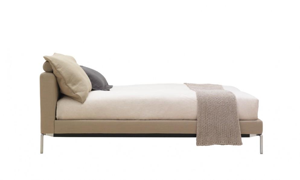 00_CASSINA MOOV - P. LISSONI_bed_profile_2