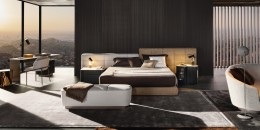00_Minotti_LAWRENCE_BED_01