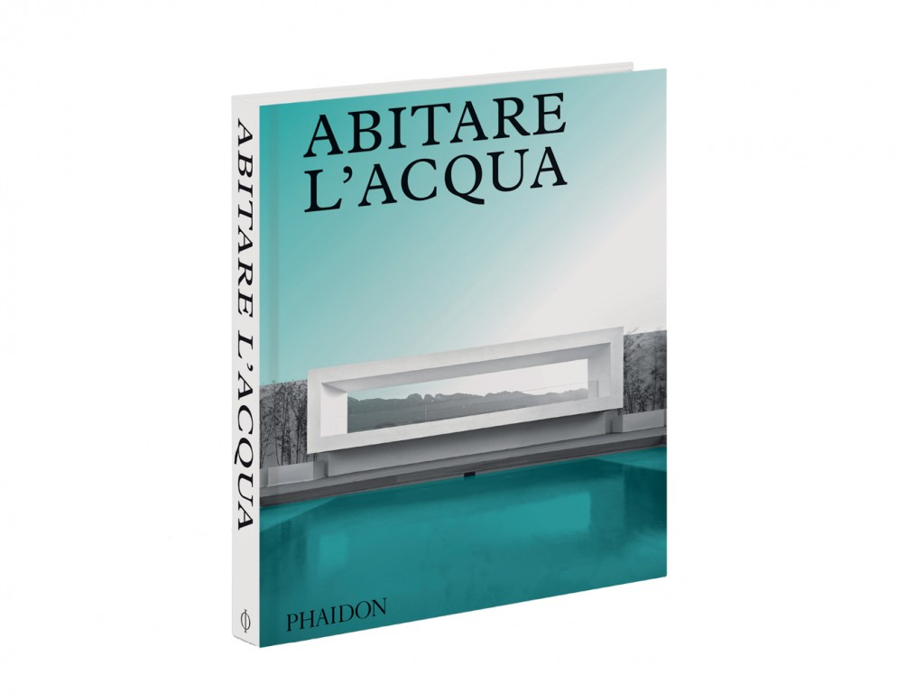 02A_Abitare l'acqua - IT 3D