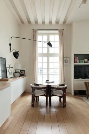 Come arredare un soggiorno piccolo foto livingcorriere for Arredare piccolo soggiorno pranzo