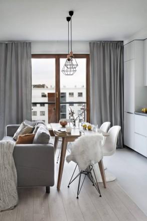 Come arredare un soggiorno piccolo foto livingcorriere - Arredare un soggiorno piccolo ...