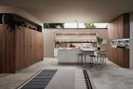 2 Lounge Lacc bianco_Noce nodoso_25080