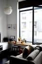 29.soggiorno-piccolo-living-corriere