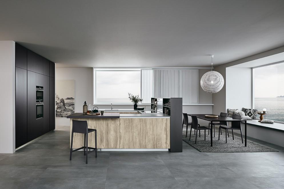3 Lounge Sabbia wood dek_LaccMetallo liquido Mercurio_24665