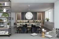 3 Lounge Sabbia wood dek_LaccMetallo liquido Mercurio_24755