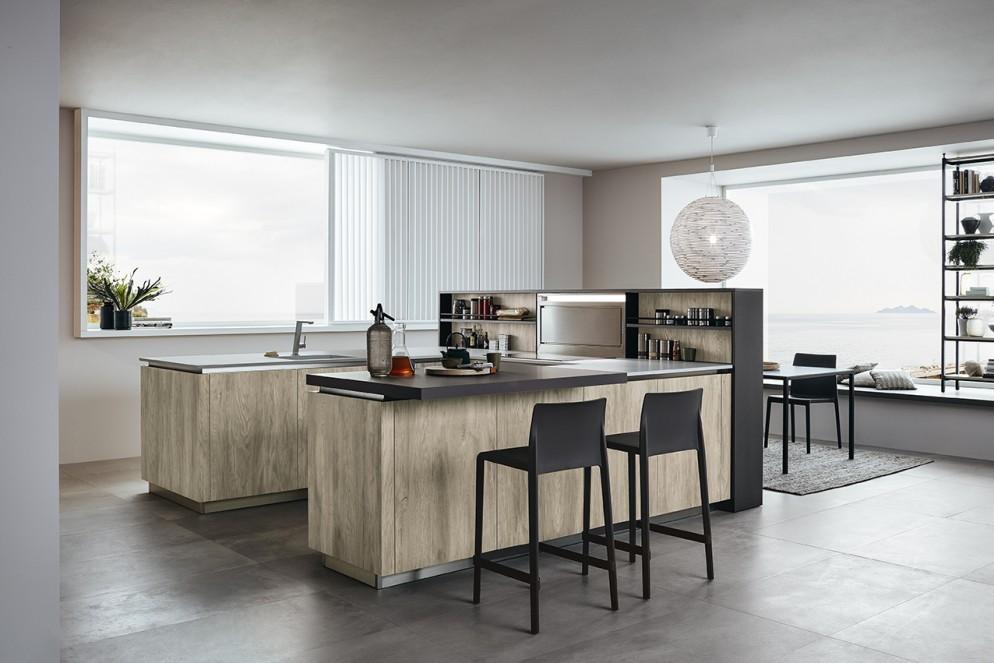 3 Lounge Sabbia wood dek_LaccMetallo liquido Mercurio_24845
