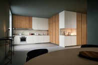 4 Lounge Fenix bianco_Rovere nodoso_23332