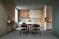 4 Lounge Fenix bianco_Rovere nodoso_23404