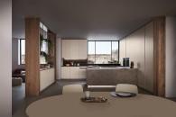 5 Lounge laccato grigio corda_corten rosso dek_24318