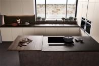 5 Lounge laccato grigio corda_corten rosso dek_24601