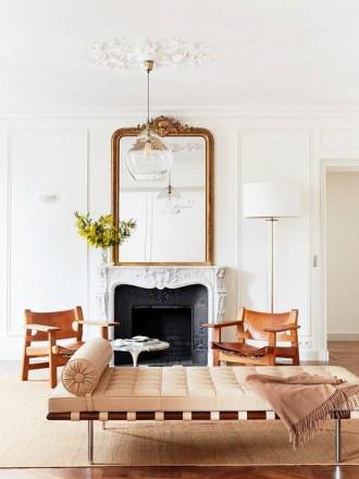 Come arredare un soggiorno piccolo (Foto) - LivingCorriere