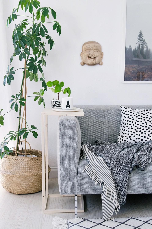 7.soggiorno-piccolo-living-corriere