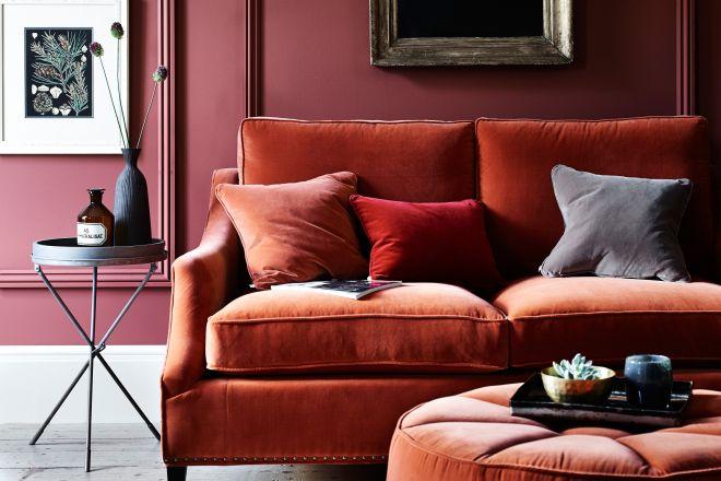 Come arredare un soggiorno piccolo - LivingCorriere