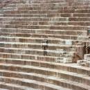 Arena_Courtesy_Boxart_Verona