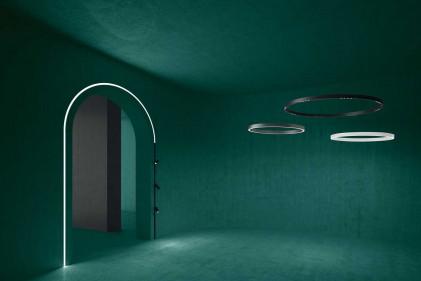 Illuminazione casa idee per l illuminazione di interni living