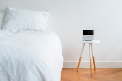 Circa-Smart-Alarm-Clock-05