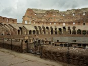 Colosseo-No.1