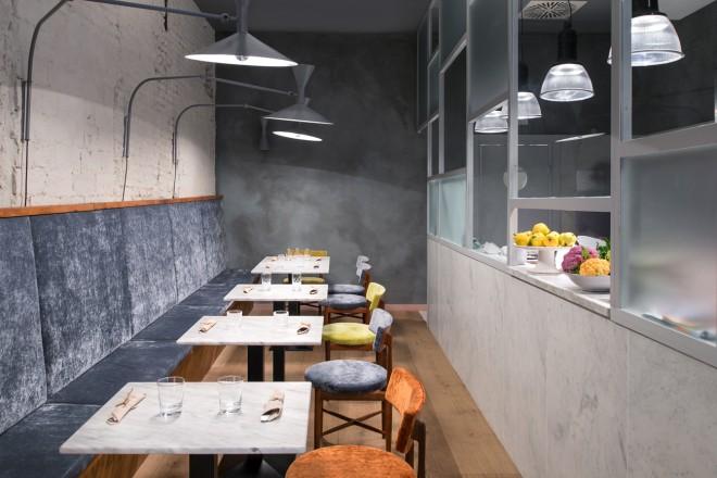 _GIA7988-botanica-lab-ristorante-vegano-bologna-living-corriere