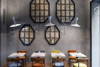 _GIA7996-botanica-lab-ristorante-vegano-bologna-living-corriere