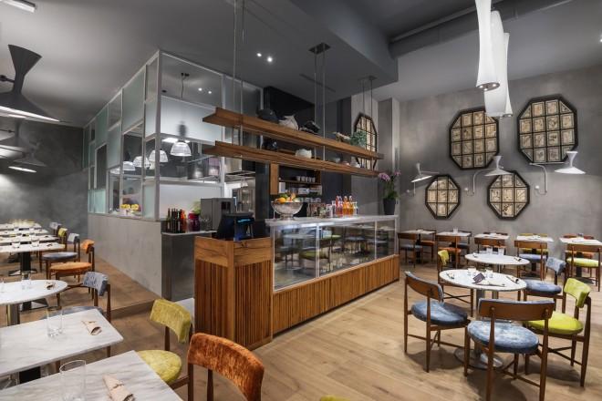 _GIA8006-botanica-lab-ristorante-vegano-bologna-living-corriere
