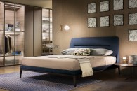 LEMA_bed VICTORIANO_Roberto Lazzeroni_Salone del Mobile_1