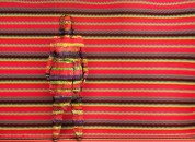 Liu-Bolin---Angela-Missoni