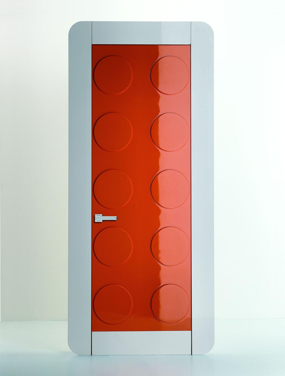 Pail_Coll Eterea+_Game_design by Simone Micheli