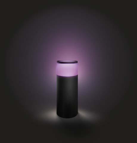 Philips Lighting - Calla