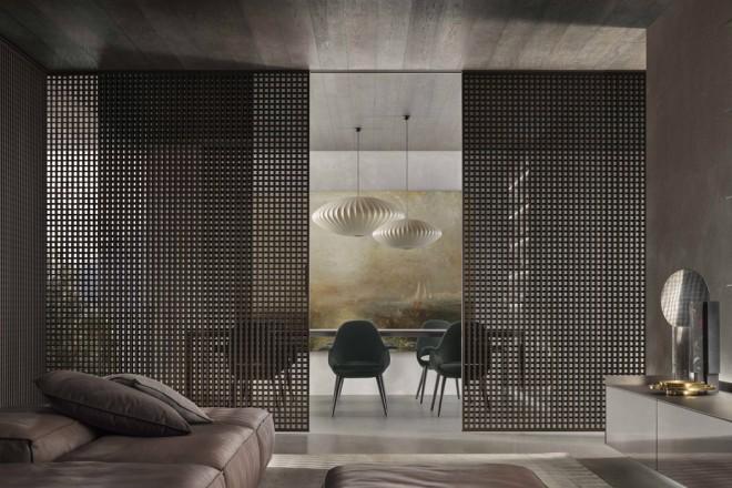 Novit porte finestre e maniglie for Finestre apertura alla francese