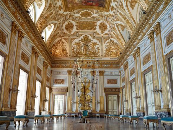 Sala-del-Trono-Reggia-di-Caserta