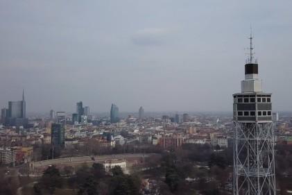 Torre Branca_panoramica 2