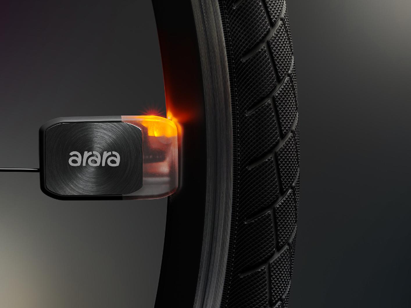 arara-bike-living-corriere0