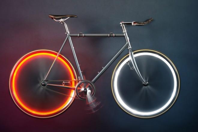 arara-bike-living-corriere2