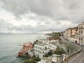 Foto Luca Rotondo