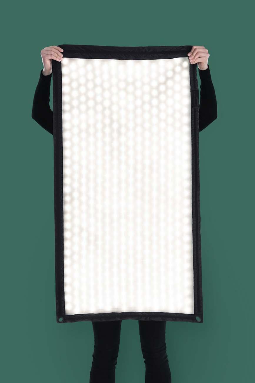 carpetlight-gmbh-carpetlight-textile-lighting-cl42
