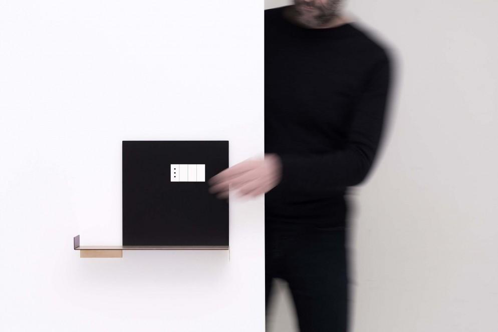 davide groppi quaderno