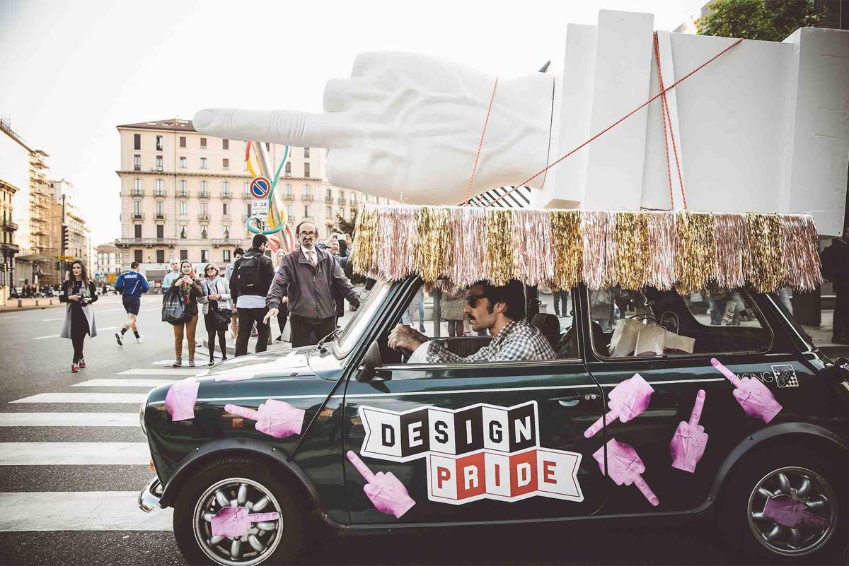 design-week-pride