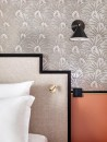 doisy-etoile-hotel-paris-palazzo-reale-living-corriere-02