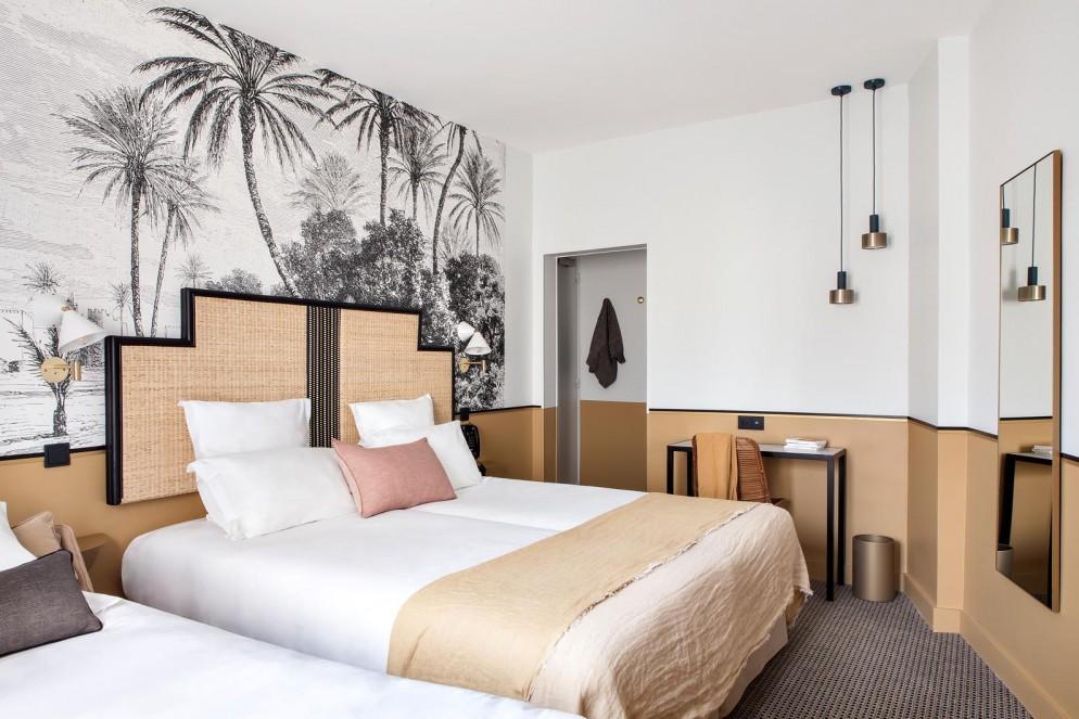 doisy-etoile-hotel-paris-palazzo-reale-living-corriere-04