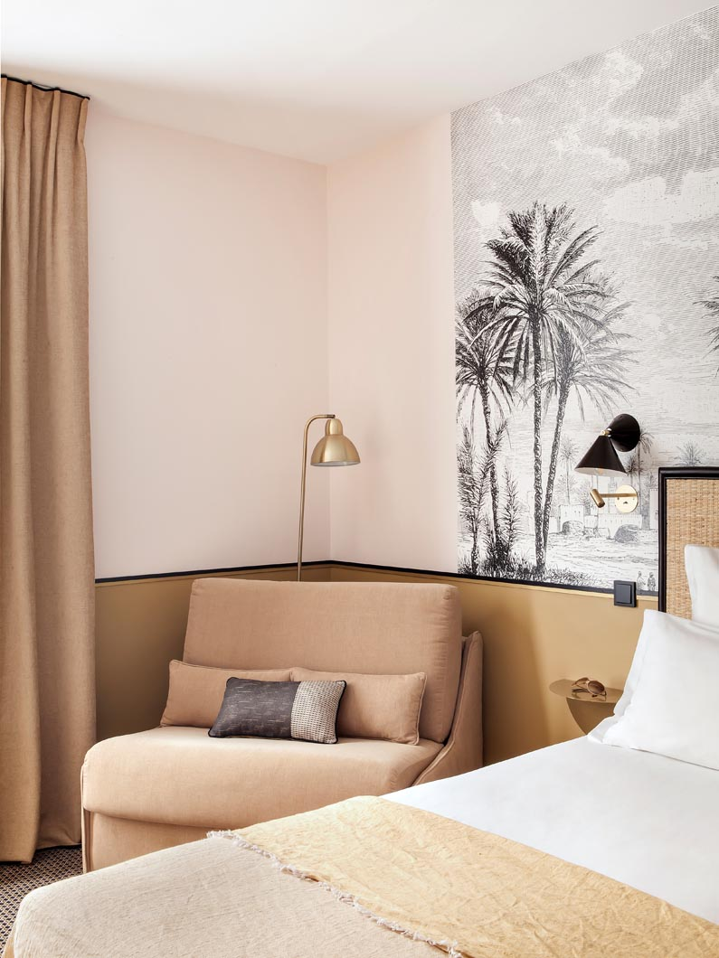 doisy-etoile-hotel-paris-palazzo-reale-living-corriere-06