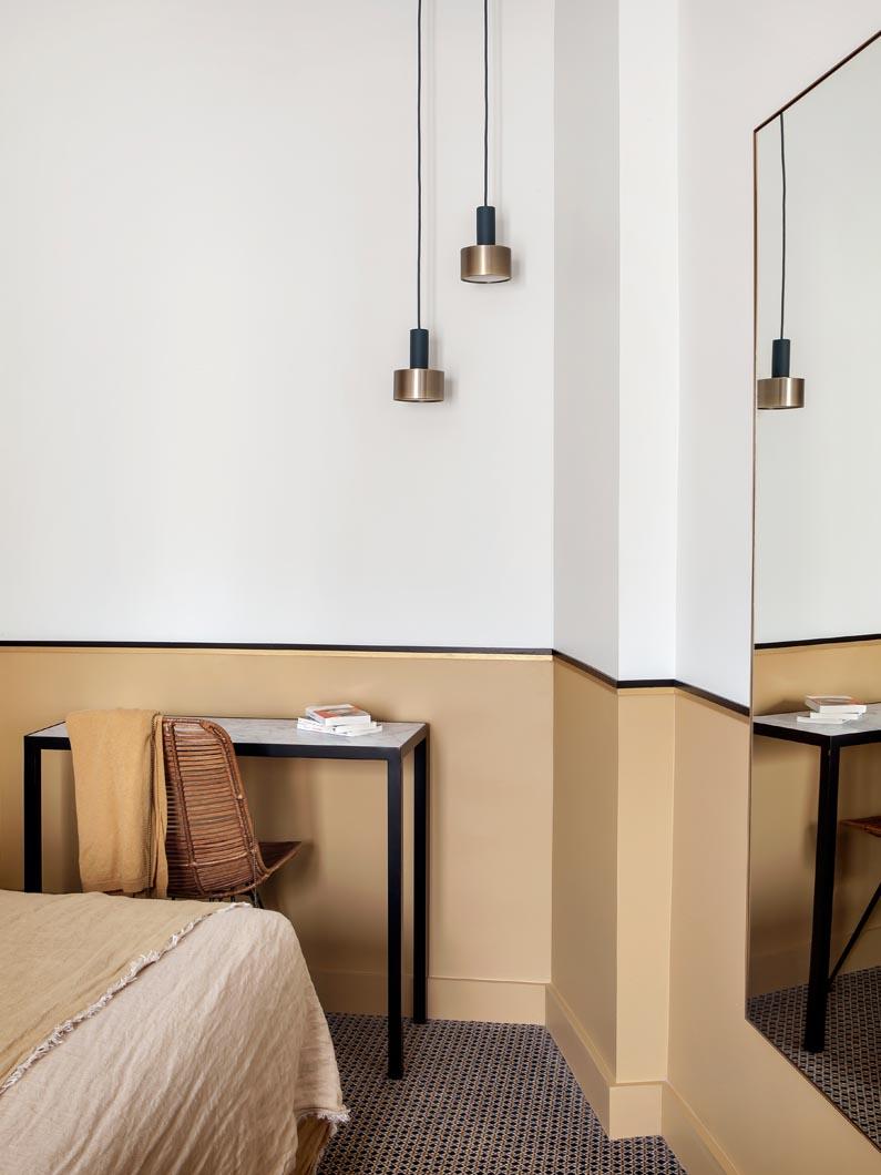 doisy-etoile-hotel-paris-palazzo-reale-living-corriere-07