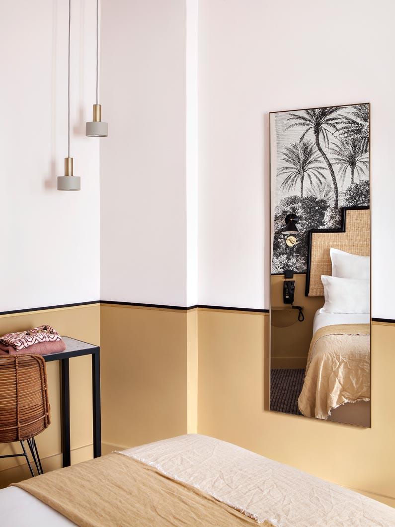 doisy-etoile-hotel-paris-palazzo-reale-living-corriere-10